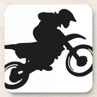 moto trial.png drink coaster