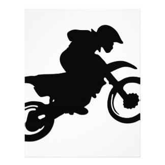 moto trial.png letterhead
