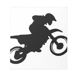 moto trial.png memo pads