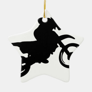 moto trial png christmas tree ornaments