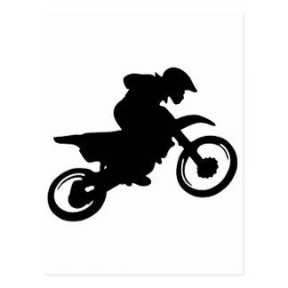 moto trial.png postcard