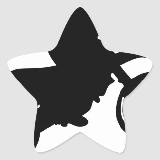 moto trial.png star sticker