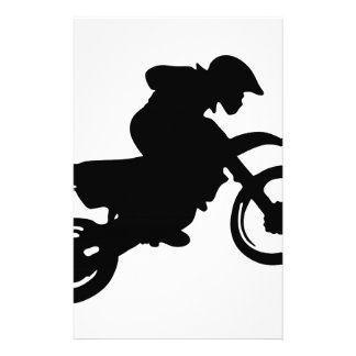 moto trial.png personalized stationery