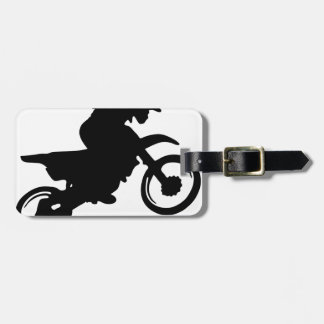 moto trial.png tag for luggage