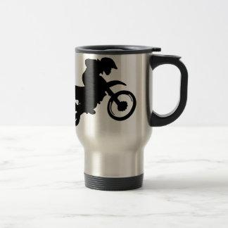 moto trial.png travel mug