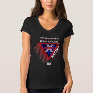 Moto-X Mom T-Shirt
