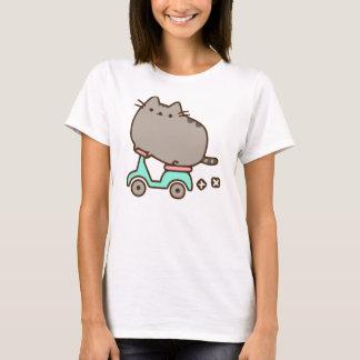 Motocat T-Shirt