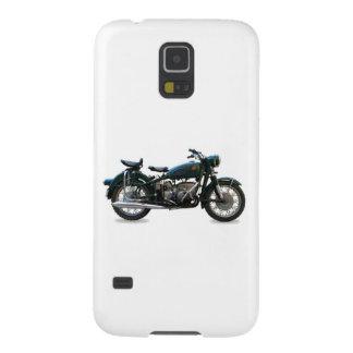 Motocicleta Carcasa Para Galaxy S5
