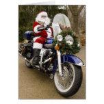 Motocicleta Santa Felicitacion