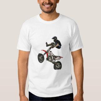 motocrós playeras