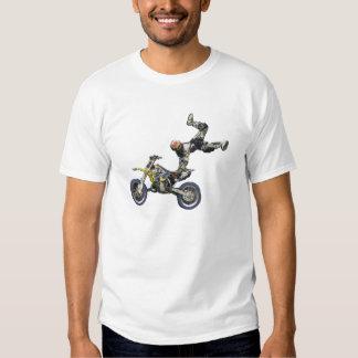 motocrós polera