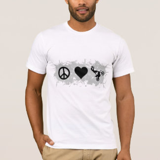 Motocross 1 T-Shirt