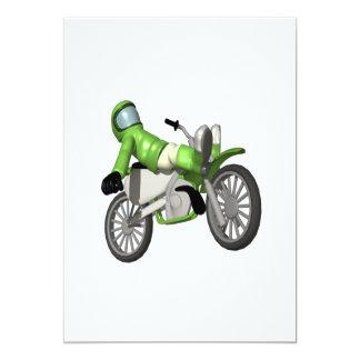 Motocross 2 card