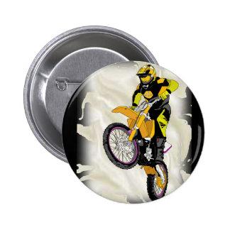 Motocross 409 pins
