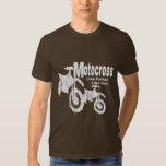 Motocross Father/Son T Shirt