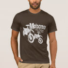Motocross Father/Son T-Shirt