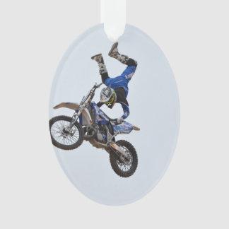 Motocross Flying High