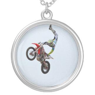 Motocross Freestyle Jewelry