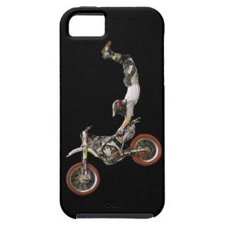 motocross iPhone SE/5/5s case