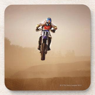 Motocross Rider Coaster
