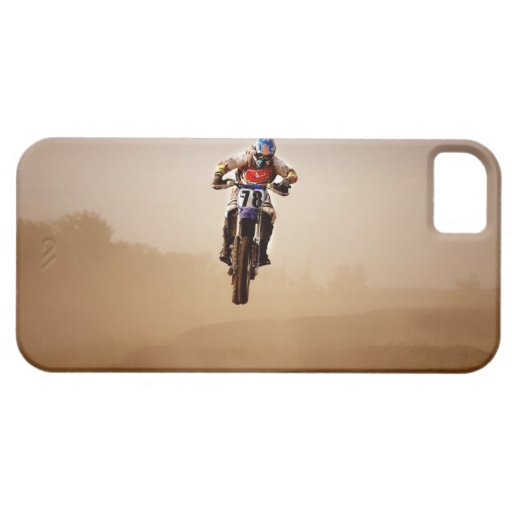 Motocross Rider HTC Vivid Covers