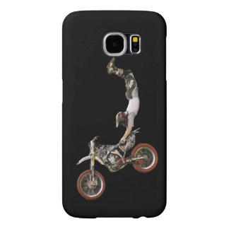 motocross samsung galaxy s6 case