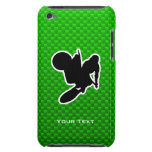 Motocross Whip Case-Mate iPod Touch Case