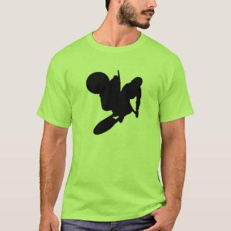 Motocross Whip T-Shirt