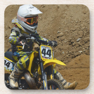 Motocross Youth Coaster