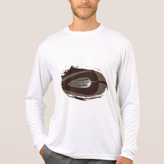 Motograph Original Designs T-Shirt