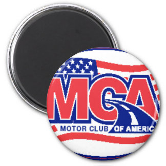 Motor Club Of America Gifts On Zazzle