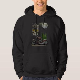Motor Cycle t-shirts