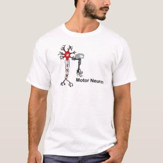 Motor Neuron T-Shirt