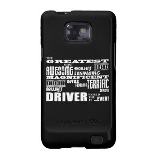 Motor Sports Racing Drivers Greatest Driver World Samsung Galaxy S2 Case