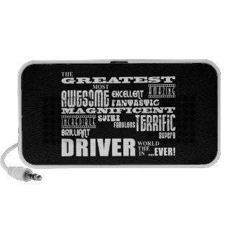 Motor Sports Racing Drivers Greatest Driver World Speaker