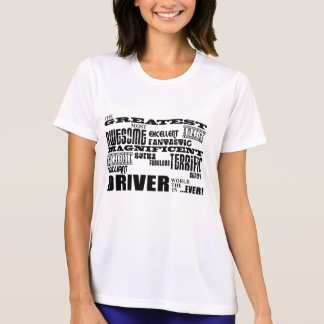 Motor Sports Racing Drivers Greatest Driver World Shirts