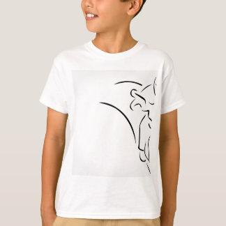 Motor sports T-Shirt