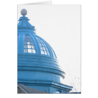 Motor Square Garden, Pittsburgh PA Greeting Cards