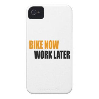motorbike Case-Mate iPhone 4 case