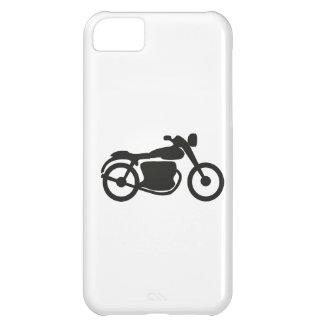 motorbike funda para iPhone 5C
