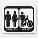 Motorbike.png solucionado problema alfombrilla de ratones