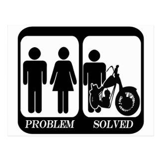 Motorbike.png solucionado problema tarjetas postales