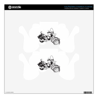motorcycle3=.ai PS3 controller skin
