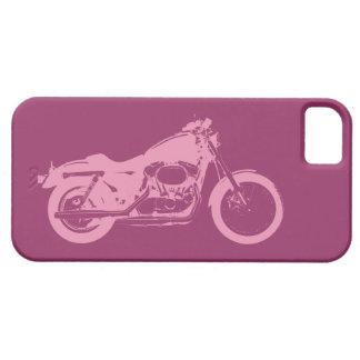 motorcycle-309413  motorcycle pink bike motorbike iPhone 5 covers