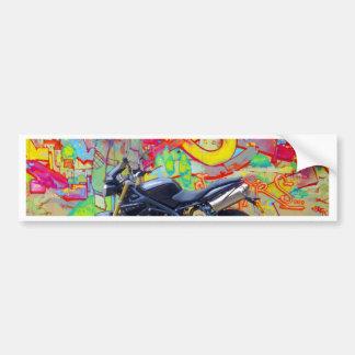 motorcycle-854154.jpg bumper sticker