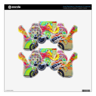 motorcycle-854154.jpg decal for PS3 controller