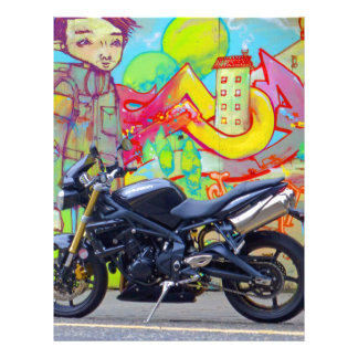 motorcycle-854154.jpg letterhead