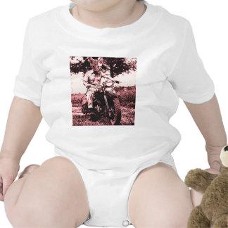 Motorcycle cat tshirts