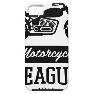 Motorcycle Collections logos iPhone SE/5/5s Case