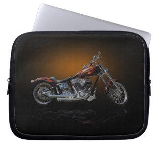 Motorcycle Computer Sleeves